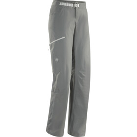 Arc'teryx W's Psiphon SL Pant Sterling Silver